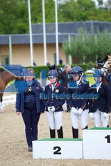 IMG_3181 (RPG PHOTOGRAPHY) Tags: gb team awards all copyrights protected forbidden use without permission saumur cdi 3 cdio 2017