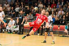 untitled-26.jpg (Vikna Foto) Tags: kolstad kolstadhk sluttspill handball spektrum trondheim grundigligaen semifinale håndball elverum