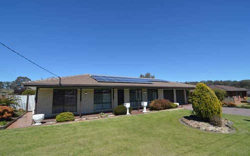 20 Short Street, Rylstone NSW 2849