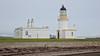 438 Leuchtturm Fortrose, Ost Black Isle