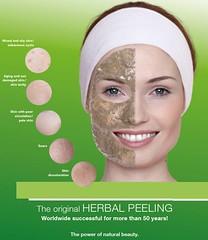 Green Peel (halahealthandbeauty) Tags: greenpeel face treatment beauty facetreatment wrinkles