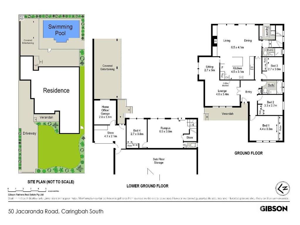 Rental Properties Caringbah