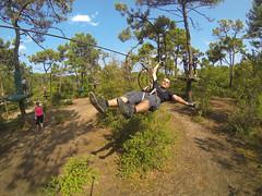 ExploraParc_G0070275 (Explora Parc) Tags: saintjeandemonts accrobranche loisirs forêt des pays de monts