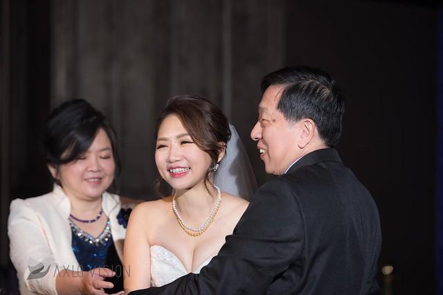 WeddingDay 20170204_147