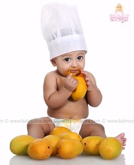 Baby Chef eating Mangoes Photography by Shrikrishna Paranjpe.jpg (balmudra) Tags: babyphotographerinpune babies photographer shrikrishnaparanjpe childphotographerinpune baby photographerinpune childmodelling kidsphotographyinpune puneparents pune punekids newbornphotoshootsinpune balmudrastudio balmudraphotos balmudrachildren balmudrakids modelling kidsmodels babiesphotoshoot wwwbalmudracom children photography photostudiosinpune kidsportfolios babyphotography babyphotographer babyphotographyinpune familyphotographer kidsphotography photographyforkids shrikrishnaparanjpephotography portfolios beauty babyshoot candidphotography kid best newbornphotographymodelling love costume punephotographers eyes babynames newbornbaby beautiful cute indoorphotoshoot newbornphotographer portraitstudioinpunebabypropsmomlifememoriesalbumsbabylove