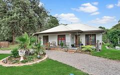 1837 Barkers Lodge Road, Oakdale NSW