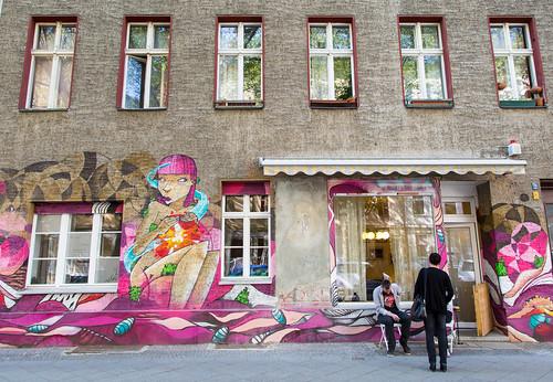 Berlijn_BasvanOortHR-98