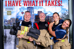 2017_FFStairclimb_27