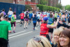 London_marathon_select-8494