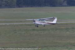 IMG_2711 (fbergess) Tags: 7dmiig aircraft cars helicopters kolmtowertour otp tamron150600mm tumwater washington unitedstates us