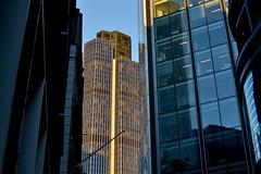 2017-03-25: Filling The Gap (psyxjaw) Tags: london londonist cityoflondon city tower42 skyscraper tower building