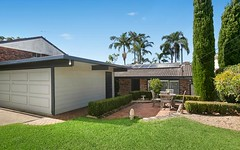 140 Quarter Sessions Road, Westleigh NSW