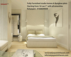 PropKat (propkatrealty) Tags: fully furnished studiohomes bunglow plots morve lonavala starting from 16 lacs onward with all amenities | katyayani 9168609838 pune farmhouse 1bhk