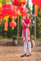 2017-04-10_08-40-48 by mekonglandson1 -