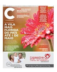capa jornal c 28 abr 2017