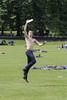Central Park 5-12-17 (lardfr1) Tags: centralpark sheepmeadow frisbee action
