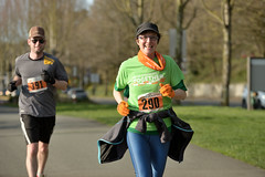 RunMS_2017_On-Course_CJPhoto_0125 (National MS Society, Greater Northwest Chapter) Tags: 290 victoria stuth 391 alex van