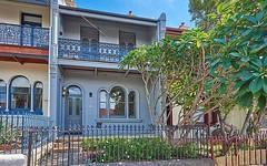 4 Phillip Street, Newtown NSW