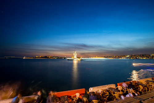 Istanbul_BasvanOortHIRES-158