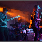 The Hill Dogs – Goodfoot Lounge, Portland, Oregon – 12/13/14