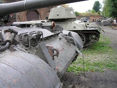 """T-55 AM 5 • <a style=""""font-size:0.8em;"""" href=""""http://www.flickr.com/photos/81723459@N04/34289658731/"""" target=""""_blank"""">View on Flickr</a>"""