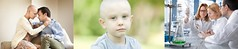 Cancer Foundation Donations (National Cancer Foundation) Tags: cancer foundation donations