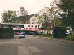 2017-04-27-17-06-37 (torstenbehrens) Tags: trappenkamp schleswigholstein deutschland olympus penf porst color 50mm f17 m42 digital camera
