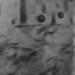 20170506_103120 oto - pano - potraitrama
