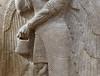 20170506_louvre_khorsabad_assyrian_889a9 (isogood) Tags: khorsabad dursarrukin assyrian lamassu paris louvre mesopotamia sculpture nineveh iraq sarrukin