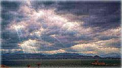 33514458803_80856c2665.jpg (amwtony) Tags: crepuscular rays over saronic gulf greece nature outdoors sky water scenic 335048418937e1245ccfdjpg 334733065143913a94f5ajpg 33505115163b2b2cb7e5cjpg 33473664014d2af1efe24jpg 34274699906fbc5f2729djpg 334739882249345f83ce5jpg 334741582042b68c21d9ejpg 33505933973c3610efcaejpg 3350606489393fd273f0djpg 33506234213a3fe179996jpg 334747781940a5c540d91jpg 3431654958570bc7f677cjpg 34276075936bdea6bbdc8jpg 339328789505fba1224d7jpg 33475388934287674ba61jpg 334755497349cfe91ee4fjpg 339332753703d188dc928jpg 34317437645afc7fc686djpg 34186566921e6265af651jpg 334759944240b17c9b9a2jpg 341867829419a02d6e300jpg 34317806915ccf2975fe2jpg 341869971017a7eabe867jpg 3416013268237aeba63f5jpg 3431815454533dfd5d27bjpg 3347668395457921e62e8jpg 3350845569341be1f8749jpg 34318578495b2abf94ecajpg 34161301612edacee9b4bjpg 3418848355193a332766bjpg 3418860253193dca88eb4jpg 34278987466a098451348jpg 33478219224935c412ac8jpg 34188980241e7877f28b7jpg 33478456114e0bd667819jpg 3351014602397a4ab21d2jpg 3347869295438e26b4bcdjpg 34279662076e7f21efcf9jpg 34279874826d9e581be69jpg 3418987268196e091904ajpg 341635636220a742cdf62jpg 341908491912215d5889bjpg 33937826950a23c5772c8jpg 3416410165246bed6b211jpg 33938202470c2d40a08a3jpg 34322508585f5ca7d5729jpg 335125362733bb65147c8jpg 33481179704c46884e01bjpg 3419206939169cbdfcea1jpg 343232064151871ca82a1jpg 334816534444d4460fc33jpg 33481837784d475041edajpg 3351375541351cbb4bc5bjpg 342830475766931b30295jpg 33940089880e43a8616ffjpg 34324314725c46e1cea74jpg 3419361019139fc7ca1cbjpg