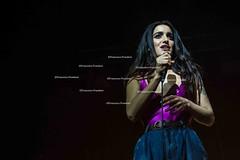 Foto-concerto-levante-milano-16-maggio-2017-Prandoni-163 (francesco prandoni) Tags: red metatron dardust levante alcatraz milano milan show stage palco live musica music italia italy tour francescoprandoni
