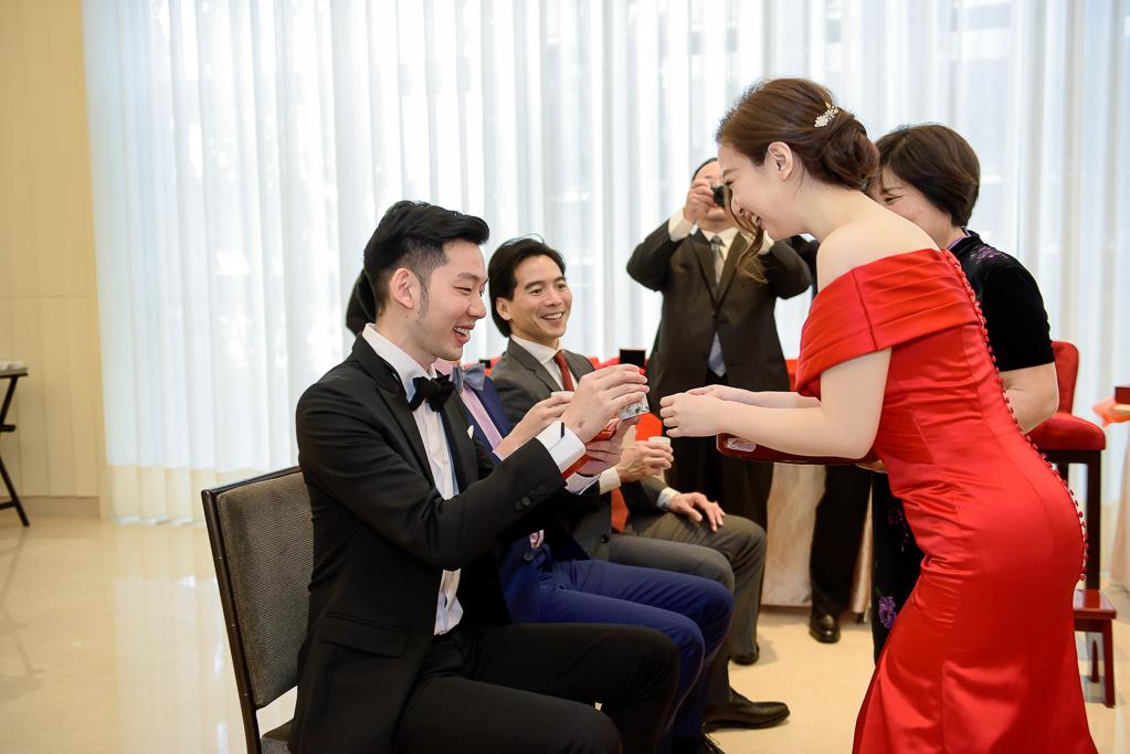婚攝小勇,小寶團隊, 自助婚紗, 婚禮紀錄,朱飾戴吉-新娘秘書, 萬豪酒店,台北婚攝,wedding day-021