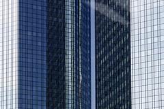 Air Gap (thewolfe(jim)) Tags: jimwolfe frankfurt architecture gap abstract reflection windows