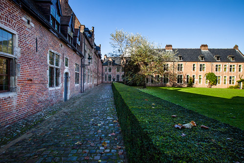 Leuven_BasvanOortHIGHRES-69