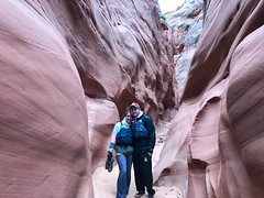 hidden-canyon-kayak-lake-powell-page-arizona-southwest-IMG_6507