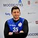 Vmeste_Dinamo_basketball_musecube_i.evlakhov@mail.ru-48