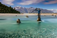 Goonie time. (Mikey Mack) Tags: whataroa westcoast newzealand nz