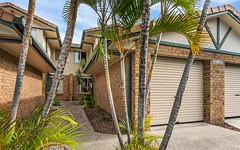 290/20 Binya Avenue 'Kirra Shores', Tweed Heads NSW
