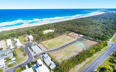Lot 7, The Retreat, Casuarina NSW