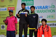 "Vasai-Virar marathon 2016 • <a style=""font-size:0.8em;"" href=""http://www.flickr.com/photos/134955292@N08/34354990840/"" target=""_blank"">View on Flickr</a>"