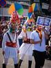 105_DSCF7334 (joao_r_oliveira) Tags: 2017 belém ibérica máscara