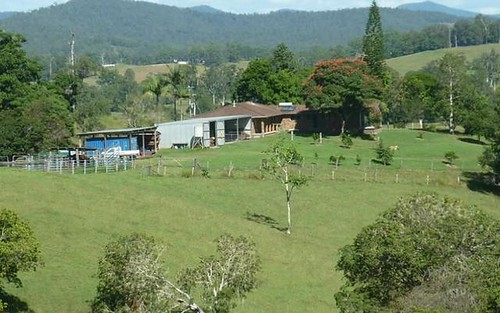 123 Williams Hill Road, Yarranbella NSW 2447