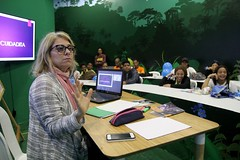 """Feria Internacional del Libro 2017 • <a style=""""font-size:0.8em;"""" href=""""http://www.flickr.com/photos/91359360@N06/34370976046/"""" target=""""_blank"""">View on Flickr</a>"""
