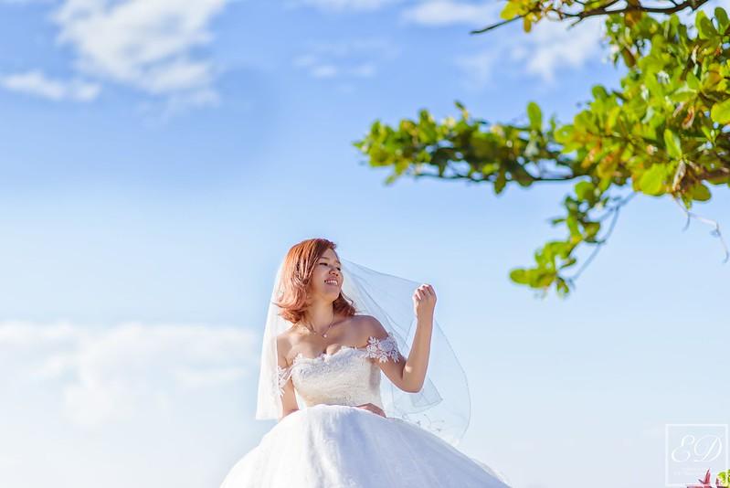 IRIS婚紗-精修-0003