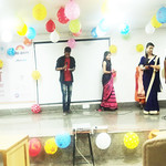 "Farewell Party-2017 <a style=""margin-left:10px; font-size:0.8em;"" href=""http://www.flickr.com/photos/129804541@N03/34387826512/"" target=""_blank"">@flickr</a>"