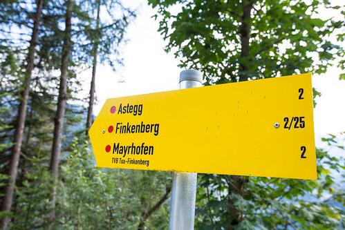 Mayrhofen_Zomer_BasvanOortHR-23