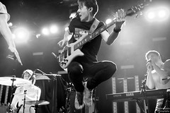 DonBronco09 (PureGrainAudio) Tags: statechamps againstthecurrent withconfidence donbronco irvingplaza newyork ny may12 2017 showreview concertphotography concertpics photography liveimages photos pics rock alternative posthardcore poppunk punk rachelamato puregrainaudio
