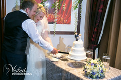 Jemma and Jake Hallmark Hotel Bar Hill Wedding-20.jpg