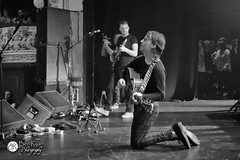 Ben Ryan Photography - Picture This - The Gig 2017-010 (dublinsfm104) Tags: 2017 benryan benryanphotography fm104 ispcc photography picturethis thegig olympiatheatre wwwbenryanphotographyie