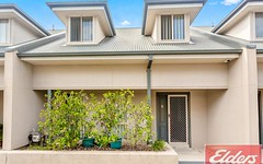 5/98-102 Victoria Street, Werrington NSW